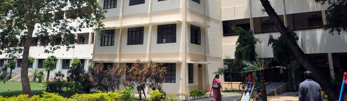 JSS Institute of Speech and Hearing, Mysuru