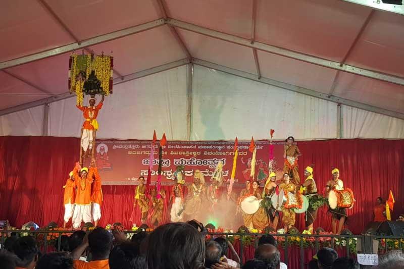 JSS-SON-at-Sutturu-Jathra-Expo-2019-gimg5