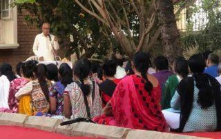 jssonline-siddeshwara-swamiji-pravachana