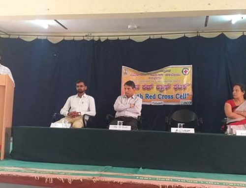 Morality is a firm foundation for the citizens and country – Sri Suresh