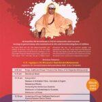 Rajendra-Swamiji-105-Flyer__English-Page-01