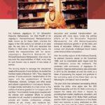 Rajendra-Swamiji-105-Flyer__English-Page-02