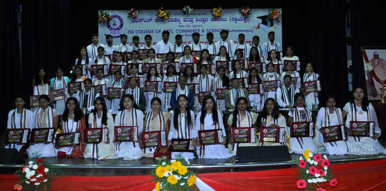 Graduation_Day_2021
