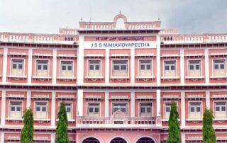 JSS-Mahavidyapeetha-new