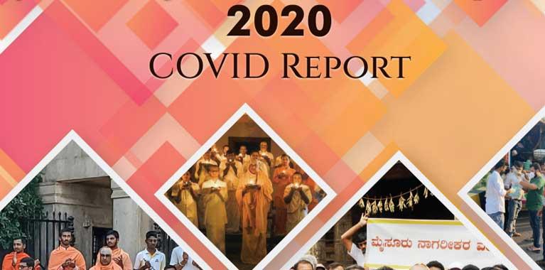 covid-15